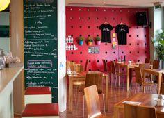 Käsknöpfle meets Ayurveda - Urlaub am Bodensee Feldkirch, Lokal, Restaurant, Ayurveda, Petra, Candles, Home, Bregenz, Drinking