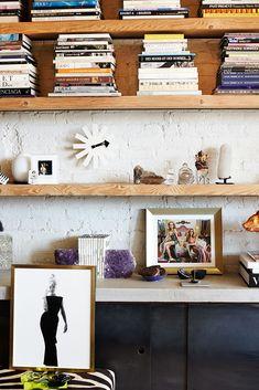 18 best cd display images home shelves bookcase wall rh pinterest com