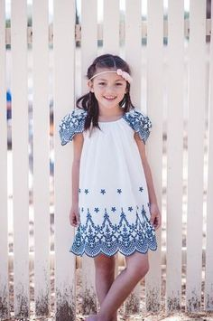 Summer Dresses, Clothes, Collection, Fashion, Outfits, Moda, Clothing, Summer Sundresses, Fashion Styles