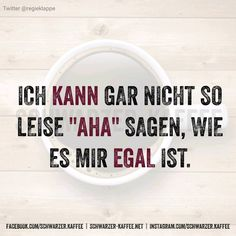 Egal Wahre Worte Lustig Hass