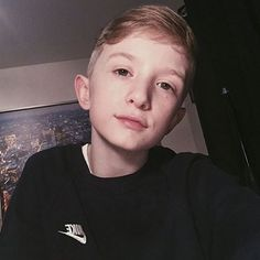 comment five or six words adding on to the story. I'll start: Toby had a meet and greet Randal, Six Words, Popular People, Youtubers, Random Stuff, Meet, Ads, Celebrities, Instagram Posts