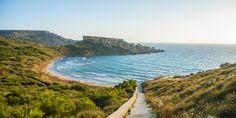 Málta látnivalói képekben – Világutazó