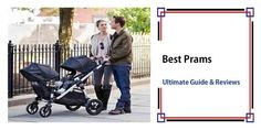 Best Prams in 2020 – Top 5 Performing Models Compared Best Twin Strollers, Cheap Baby Strollers, Baby Girl Strollers, Double Baby Strollers, Toddler Stroller, Baby Jogger Stroller, Pram Stroller, Running Strollers, Uppababy Stroller