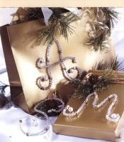 "Gallery.ru / mornela - album ""Christmas Ornaments"""