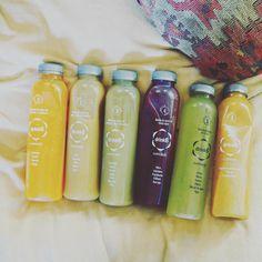 Dora Matos: A Drink6Portugal enviou-me os novos sabores de inverno para provar nesta semana de pós-Natal. Um dos meus favoritos, por agora é o 1  de abóbora, toranja, laranja, manga e água mineral. Estou ansiosa por provar o nº 4 e 6! #detox #saúde #vidasaudável #Drink6