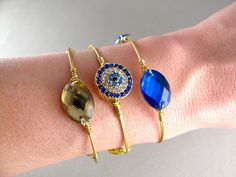 I just love this!! #jewellery #ideas #fashion