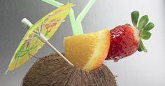 Artesanato para decoração de luau. Em essência, luau é uma grande festa de praia havaiana para aqueles que não vivem no Havaí. Você pode usar um tema de luau para casamentos, aniversários, comemorações ou até para o Dia das Bruxas. A única desvantagem para um luau é transformar o local em uma praia. Um luau exige muitas decorações, para que os convidados se sintam como se ...
