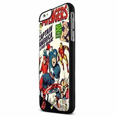 Captain America Iphone 6 Case RTR MG http://www.amazon.com/dp/B00Y990M38/ref=cm_sw_r_pi_dp_Yguzvb1BAPHQ5