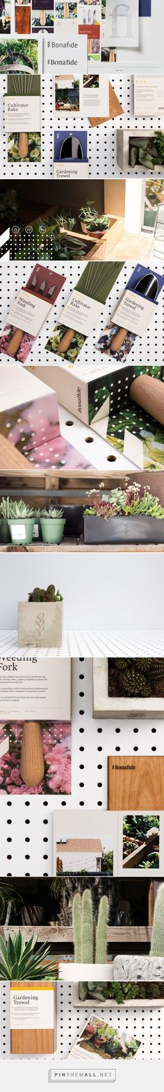 25 Best Gardening Tools Packaging Images Gardening Tools Garden