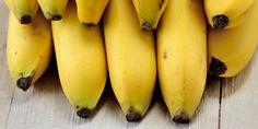 Zo handig zijn bananen! Fit & Gezond, Gezondheid - Margriet