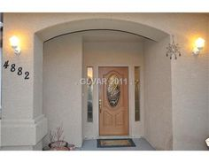 Call Las Vegas Realtor Jeff Mix at 702-510-9625 to view this home in Las Vegas on 4882 N TIOGA WY, Las Vegas, NEVADA 89149 which is listed for $250,000 with 4 Bedrooms, 3 Total Baths  and 2372 square feet of living space. To see more Las Vegas Homes & Las Vegas Real Estate, start your search for Las Vegas homes on our website at www.lvshortsales.com. Click the photo for all of the details on the home.