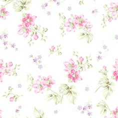 Rachel Ashwell fabrics
