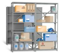 Choose your best Shelving System. We offer IKON Office Shelving, Industrial Angle Post Shelving, Rolled edge shelving and more at lowest UK prices. Industrial Shelving, Wire Shelving, Storage Shelves, Shelving Solutions, Shelving Systems, Commercial Shelving, Warehouse Shelving, Survey Design, Office Shelving