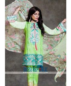 Sapphire Cambric Suits Collection 2015 Floral Suzani B Lawn Suits, Fall Collections, Dress Suits, Famous Brands, Cotton Dresses, Dress Collection, Dresses Online, Sapphire, Kimono Top
