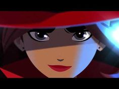 Carmen Sandiego, Shows On Netflix, Netflix Series, Princess Sofia The First, Most Popular Cartoons, Birthday Card Drawing, Last Minute Costumes, My Little Pony Drawing, Cartoon Tv Shows