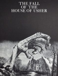 Oppression Essay Edgar Allan Poe The Fall Of The House Of Usher  By Thrifthorseinc Essay On Environment Conservation also Controversal Essay Topics Fall Of The House Of Usher  Allan Poes World The Fall Of The  Practice Makes Perfect Essay