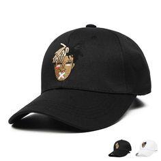 93170d21af7fb6 XXXTentacion Snapback Hat. Dad HatsHat ...