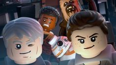 Lego-Star-Wars-The-Force-Awakens-screenshot  #blogger #lego #gaming