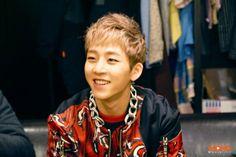 Jung Sang A.cian 150117 에이션_Wapop Concert backstage (10) #acian #에이션 #monomusic #acianaura #Aura #Kpop #Korean #JungSang #정상