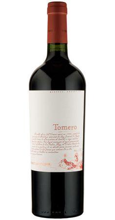 2011 Cabernet Sauvignon, Tomero  wine / vinho / vino mxm #wine, #drinks, https://apps.facebook.com/yangutu