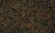 Coffee brown granite countertops dark granite countertop ideas colors