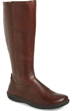 Birkenstock 'Farmington' Boot (Women) available at #Nordstrom