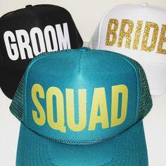 adab0e937b4 8 Best Bridal Hats images