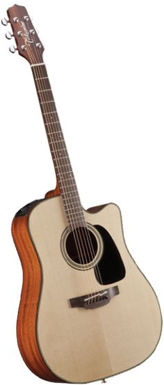 e354727206 Long & McQuade - Takamine Pro Series 2 Acoustic/Electric Acoustic, Guitars,  Electric