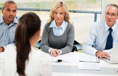 Las 50 preguntas más comunes en una entrevista de trabajo | Mundo Ejecutivo