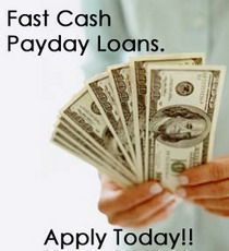 The 25+ best Payday lenders not brokers ideas on Pinterest ...