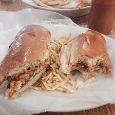 Check Out Sarussi in Miami, FL as seen on Man vs Food and featured on TVFoodMaps. Known for Adam tries The Sarussi Original -- a massive 16-in., 2 1/2-lb. Cuban sandwich.