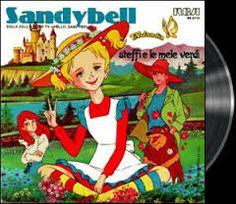 Résultats de recherche d'images pour «Hello Sandybell»