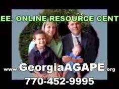 Pregnant Teenager Mableton GA, Call Georgia AGAPE, 770-452-9995, Pregnan...: http://youtu.be/X_S9hXyQAn0