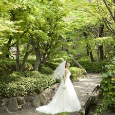 太閤園 http://wedding.rakuten.co.jp/hall/wed0000468/