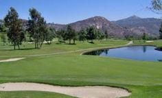 The Vineyard at Escondido Golf Course