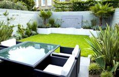 Image result for ireland front garden design