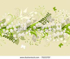 Beige Forest Stock Photos, Beige Forest Stock Photography, Beige Forest Stock Images : Shutterstock.com