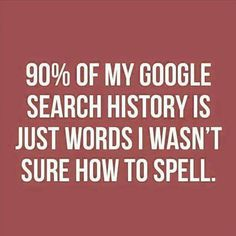 Yep that about sounds right to me  #funny #funnypictures
