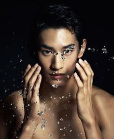 Kim Tae Hwan on @dramafever, Check it out!