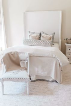 Bedroom Furniture Jackson Ms betsey mosby interior design in jackson, ms. | betsey mosby