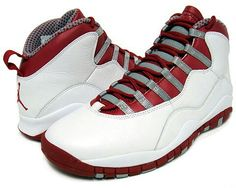 d35c5385c94e 65 Best jordan retro sneakers images