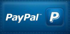 PayPal renueva su aplicación oficial para Android  http://www.xatakandroid.com/p/86771