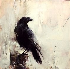Lindsey Kustusch (note from Jill - I have this painting and I LOVE it)