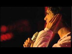 Mika - Happy Ending w. intro @ Paléo Festival 23.7.2011