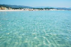Chia Beach, Sardegna, Italy. One of my favorite beaches! The water is amazing!