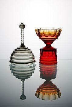 Design by Sebastian Kitzberger