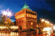 Облицовочный кирпич в Нижнем Новгороде goo.gl/WcMwa1