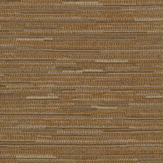 Framework Upholstery | KnollTextiles