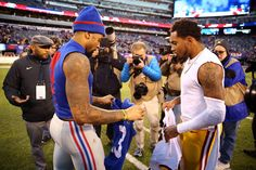 Desean Jackson Photos - Washington Redskins v New York Giants - Zimbio