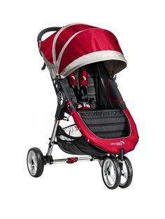City Mini Stroller, http://www.very.co.uk/baby-jogger-city-mini-stroller/1331614032.prd